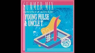 Baixar New Summer mix 2018 (funk, boogie, disco)