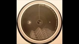 Marco Carola - Avalanche (Original Mix) (2004) (HQ)