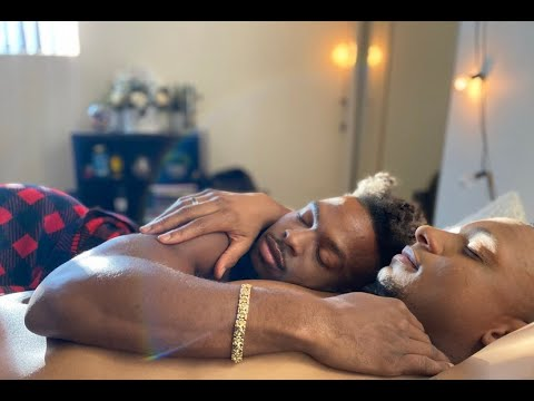 Love the one you're with | black lgbtq film [trailer]