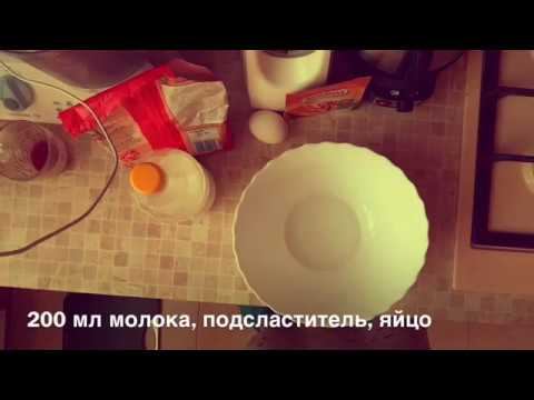 recepty - dukana - портал