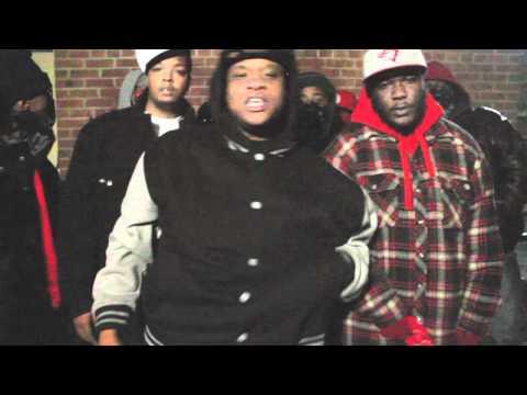 Ardwick Blood Crew - Rap Dictionary