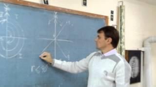 Определение румбов 2 занятие 24.09.13 Д-12