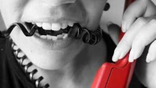 subsonica & delta v se telefonando