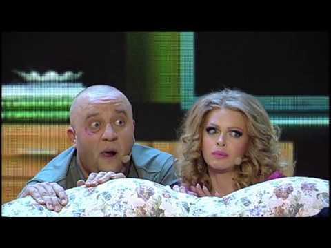 Приколы - юмор и позитив семейной жизни, смешные моменты Дизель шоу Украина июнь - Видео онлайн