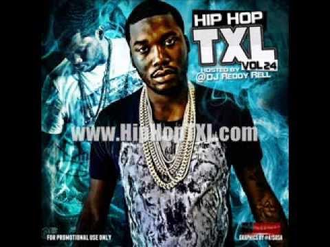 Drake ft Tabius Tate, Sy Ari Da Kid, Jay Z - Pound Cake (TXL Remix)