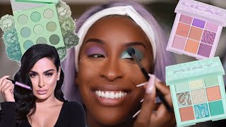 Can Black People Wear Pastels? | Jackie Aina