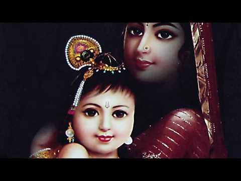 Ayarpadi Maligayil by Krithiga Mohan - Kids Lullaby Melodies Tamil