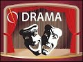Deep Secrets of Drama | டிராமாவின் ஆழ்ந்த ரகசியங்கள் | Tamil Video