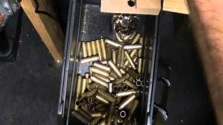 5 56 223 brass to 300 blackout brass fast