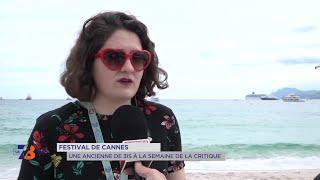 Cannes 2019 : les Yvelinois du Festival (2/4)