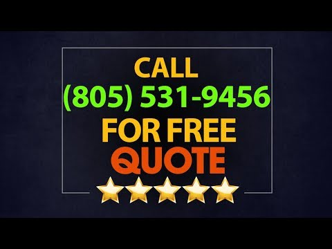 Best Property Manager Chatsworth CA - (805) 531-9456