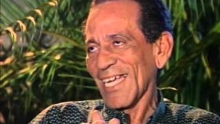 Anécdota Guajira: ¡Listo pa