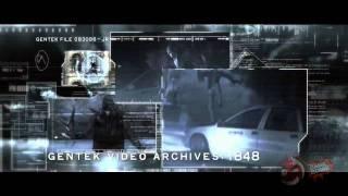 Prototype 2 — Blackwatch. Трейлер на русском языке с GamesCom 2011!