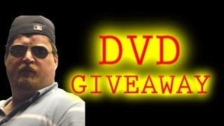 South Park: Bigger, Longer, & Uncut DVD Review (Givaway Ended)