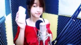 Đừng Ngoảnh Lại - Ryta Tiểu Miu ( Cover )