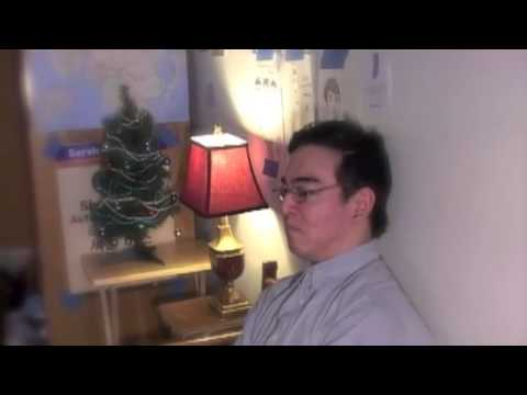 FILTHY FRANK CHRISTMAS SPECTACULAR (ABSOLUTELY FILTHY) (reupload)