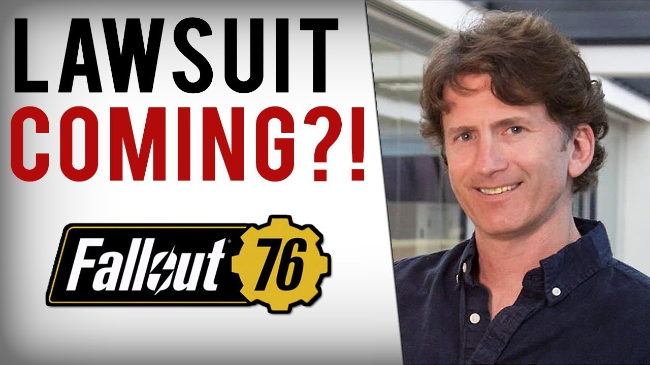 bethesda-under-investigation-for-fallout-76-deceptive-practices