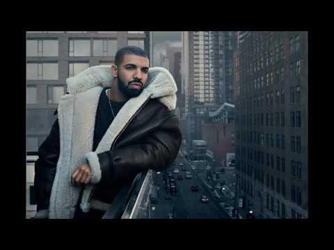 Drake Feat PARTYNEXTDOOR - Bae (2016)