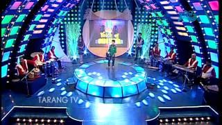 Voice Of Odisha Junior Episode 06