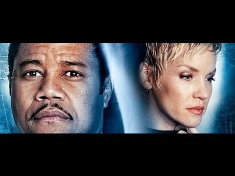 Summoned (2013) with Ashley Scott, Bailey Chase, Cuba Gooding Jr movie