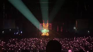 BLACKPINK - Playing with Fire in Amsterdam Resimi