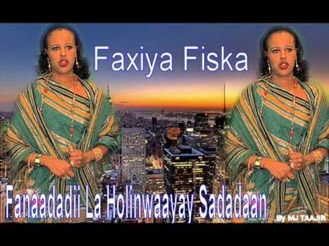 Farxiya Fiska-Doqontii thumbnail
