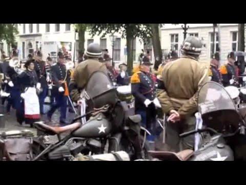 escort par tdc mobiltid tank op