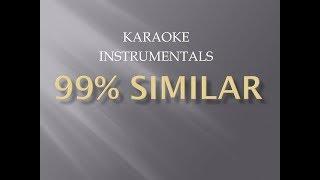 Giant-Calvin Harris- KARAOKE ft. Rag'n'Bone Man [INSTRUMENTALS + lyrics] + backing vocals