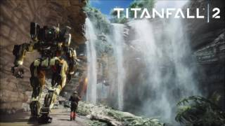 Titanfall 2 Full OST / Soundtrack (by Stephen Barton)