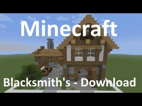 Map mittelerde download minecraft