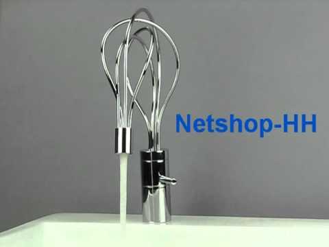 Fabulous Affordable Exklusiv Armatur Kche Netshop With Wasserhahn Kche  Wechseln With Design Wasserhahn Kche