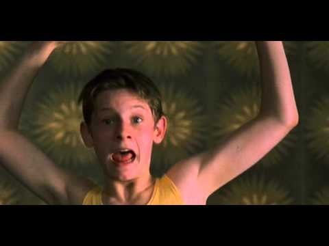 billy elliot opening sequence Who wrote the got theme song because i need it for my party mix  (known for shakespeare in love and billy elliot) left,  the rich detail of the opening sequence is complemented by the .