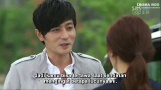 Video ep14 A Gentleman's Dignity sub indo download MP3, 3GP, MP4, WEBM, AVI, FLV September 2018