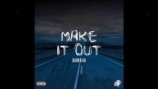 Lil Durk Make It Out Instrumental Remake ReProd Bj Beatz