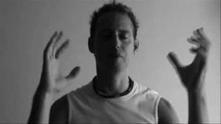 Psychokinesis Training Update 2011 - 2012 ( Telekinesis / Mind Power )
