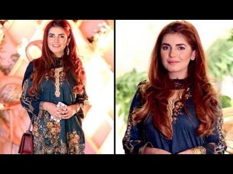 Top 10 Best Songs of Momina Mustehsan(Best Songs of All Time)