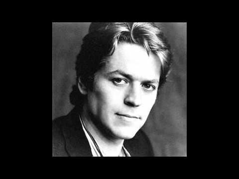 Robert Palmer - Which Of Us Is The Fool - 1975 (HQ Audio)