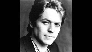 Watch Robert Palmer Which Of Us Is The Fool video