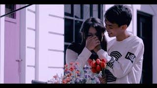 wegah kelangan - intan rahma ( Official Video Klip )