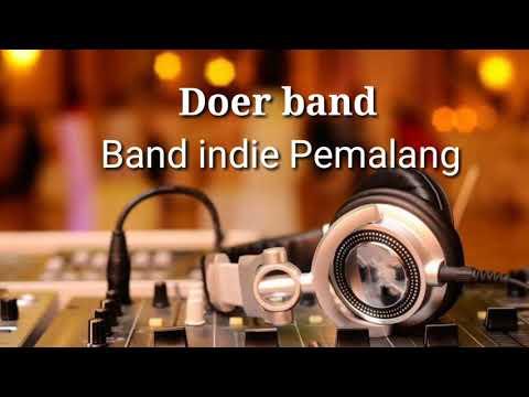 doer-band-navigasi-rock-band-indie-pemalang