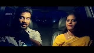 காரில் லிப்ட் கொடுத்தார் மற்றும் அனுபவித்தார் || Adhigaram92 || New Tamil Movies 2019 || Tamilpeak
