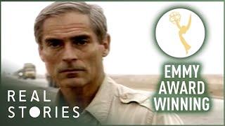 Reporters at War: War, Lies & Videotape (EMMY AWARD WINNING Documentary) - Real Stories