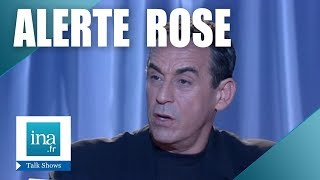 "Les interviews ""Alerte Rose"" de Thierry Ardisson, le best of #2 
