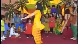 hai hai jawani by mast song   YouTube