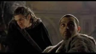 Tristan och isolde film
