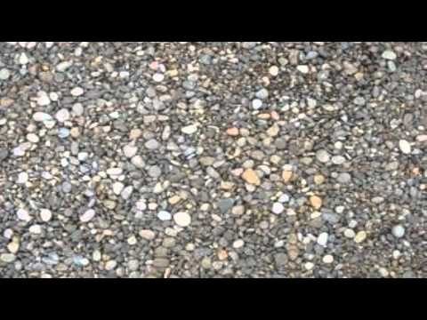 5 Driveway Types; Driveway Constrction Yorktown Heights, Westchester County, NY; 914 302 2469