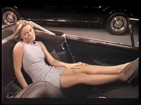 BELLA E ACCESSIBILE 1992 Con Patsy Kensit   Cinematografico