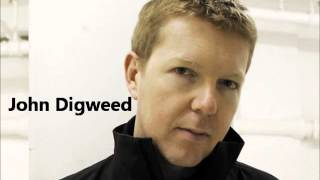 John Digweed - Live at Ku-De-Ta Pool Party