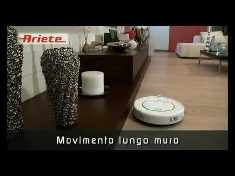 ariete-briciola-2711-il-robot-aspirapolvere