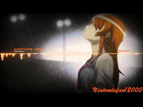 Nightcore - Another Love (1 hour)